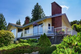 Photo 28: 8846 Forest Park Dr in : NS Dean Park House for sale (North Saanich)  : MLS®# 861394