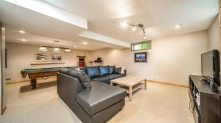 Photo 38: 5907 Dalcastle Crescent NW in Calgary: Dalhousie Detached for sale : MLS®# A1143943