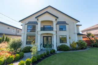 Photo 26: 686 BLUE MOUNTAIN Street in Coquitlam: Coquitlam West House for sale : MLS®# R2618212