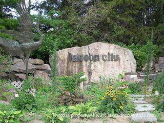 Photo 16: #12 41 Laguna Parkway in Ramara: Rural Ramara Condo for sale : MLS®# X2926006