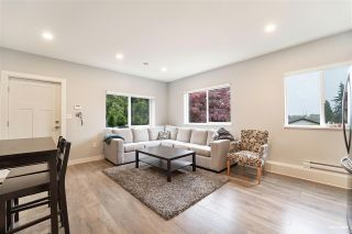 Photo 29: 2963 WICKHAM Drive in Coquitlam: Ranch Park House for sale : MLS®# R2578941