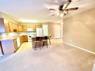 Photo 6: 213 8942 156 Street in Edmonton: Zone 22 Condo for sale : MLS®# E4235755