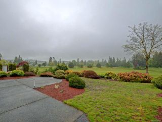 Photo 21: 599 Pine Ridge Dr in COBBLE HILL: ML Cobble Hill House for sale (Malahat & Area)  : MLS®# 759493