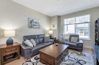 """Photo 5: 209 4255 SARDIS Street in Burnaby: Central Park BS Townhouse for sale in """"Paddington Mews"""" (Burnaby South)  : MLS®# R2602825"""