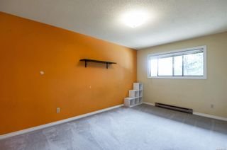 Photo 30: 1396 Stag Rd in : CR Willow Point House for sale (Campbell River)  : MLS®# 887636