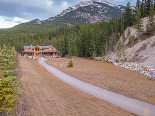 Photo 47: 17 Canyon Road: Canmore Detached for sale : MLS®# A1048587