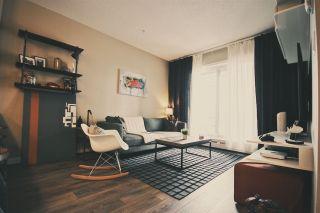 Photo 11: 234 503 Albany Way in Edmonton: Zone 27 Condo for sale : MLS®# E4243163