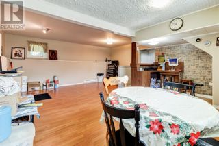 Photo 15: 13 Burgess Avenue in Mount Pearl: House for sale : MLS®# 1233701