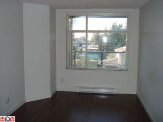 Photo 5: # 313 10788 139TH ST in Surrey: Condo for sale : MLS®# F1025001