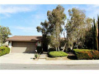 Photo 2: TIERRASANTA House for sale : 4 bedrooms : 4475 La Cuenta Drive in San Diego