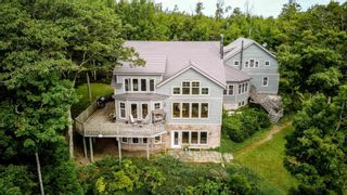 Photo 2: 1852 Gospel Road in Arlington: 404-Kings County Residential for sale (Annapolis Valley)  : MLS®# 202122493