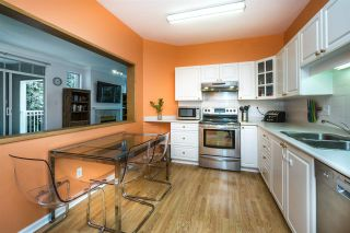 """Photo 10: 113 5677 208 Street in Langley: Langley City Condo  in """"IVY LEA"""" : MLS®# R2261004"""
