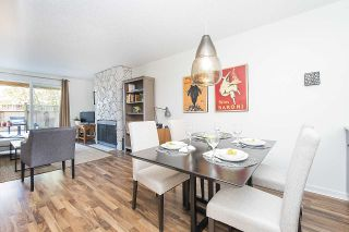 "Photo 6: 102 2336 WALL Street in Vancouver: Hastings Condo for sale in ""HARBOUR SHORES"" (Vancouver East)  : MLS®# R2271901"