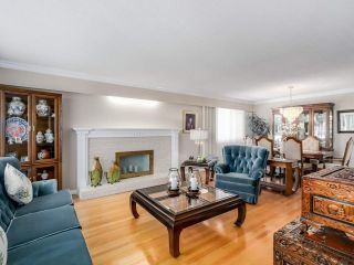 Photo 4: 1158 E 62ND AVENUE in Vancouver: South Vancouver House for sale (Vancouver East)  : MLS®# R2082544