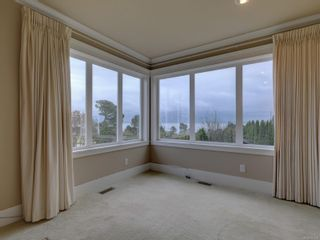 Photo 40: 407 Newport Ave in : OB South Oak Bay House for sale (Oak Bay)  : MLS®# 871728