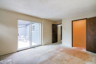 """Photo 21: 9 2590 AUSTIN Avenue in Coquitlam: Coquitlam East Townhouse for sale in """"Austin Woods"""" : MLS®# R2617882"""