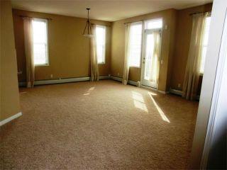 Photo 5: 1108 14645 6 Street SW in Calgary: Shawnee Slps_Evergreen Est Condo for sale : MLS®# C4004989