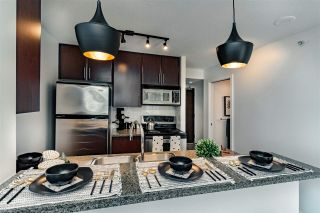 """Photo 4: 2503 58 KEEFER Place in Vancouver: Downtown VW Condo for sale in """"FIRENZE"""" (Vancouver West)  : MLS®# R2347981"""