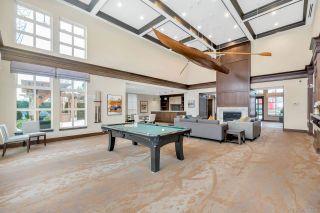 Photo 17: 105 15137 33 AVENUE in Surrey: Morgan Creek Condo for sale (South Surrey White Rock)  : MLS®# R2448095