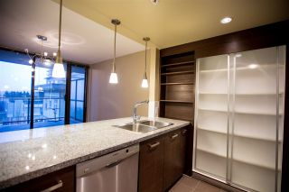 "Photo 6: 604 2959 GLEN Drive in Coquitlam: North Coquitlam Condo for sale in ""THE PARC"" : MLS®# R2144398"