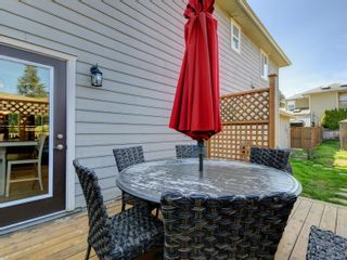 Photo 19: 1602 Marshalls Pl in : Sk Whiffin Spit House for sale (Sooke)  : MLS®# 871454