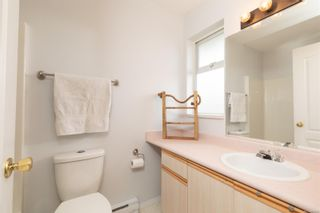 Photo 16: 12 941 Malone Rd in : Du Ladysmith Row/Townhouse for sale (Duncan)  : MLS®# 869206