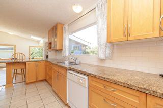 Photo 15: 2019 Solent St in : Sk Sooke Vill Core House for sale (Sooke)  : MLS®# 883365