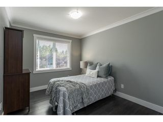 """Photo 20: 22986 139A Avenue in Maple Ridge: Silver Valley House for sale in """"SILVER VALLEY"""" : MLS®# R2616160"""