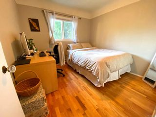 Photo 21: 420 Richmond Ave in : Vi Fairfield East House for sale (Victoria)  : MLS®# 874416