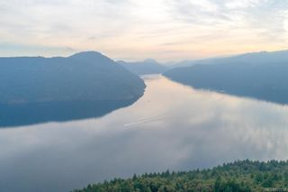 Photo 2: DL-130 Trans Canada Hwy in : ML Malahat Proper Land for sale (Malahat & Area)  : MLS®# 877733