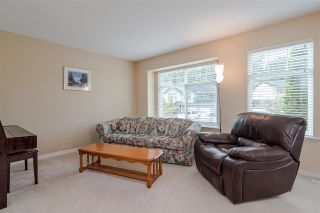Photo 6: 3747 SHERIDAN Place in Abbotsford: Abbotsford East House for sale : MLS®# R2393147