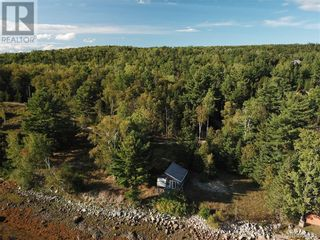 Photo 3: - Baron Lane in Dufferin: Vacant Land for sale : MLS®# NB047346