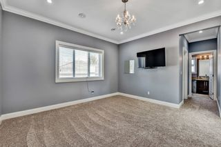 Photo 27: 12853 63A Avenue in Surrey: Panorama Ridge House for sale : MLS®# R2547537