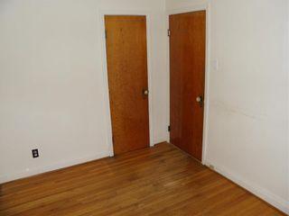 Photo 13: 366 Dubuc Street in Winnipeg: Norwood Residential for sale (2B)  : MLS®# 202028448