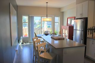 """Photo 9: 38332 EAGLEWIND Boulevard in Squamish: Downtown SQ Townhouse for sale in """"Eaglewind"""" : MLS®# R2005164"""
