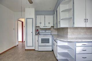 Photo 14: 12803 126 Street in Edmonton: Zone 01 House for sale : MLS®# E4247488