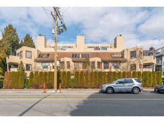 "Photo 2: 12 15971 MARINE Drive: White Rock Condo for sale in ""Mariner Estates"" (South Surrey White Rock)  : MLS®# R2489570"