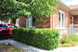 Photo 21: 18 740 Carlisle Street in Cobourg: Condo for sale : MLS®# 276723