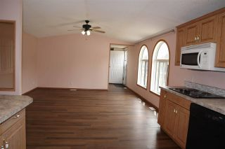 Photo 12: 4502 22 Street: Rural Wetaskiwin County House for sale : MLS®# E4241522