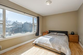 Photo 11: 288 Pensville Close SE in Calgary: Penbrooke Meadows Row/Townhouse for sale : MLS®# A1091204