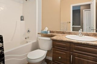 Photo 18: 61 171 Brintnell Boulevard in Edmonton: Zone 03 Townhouse for sale : MLS®# E4250223