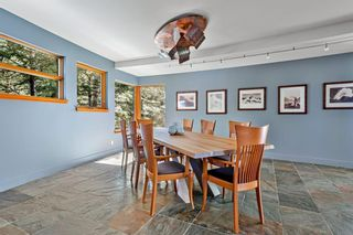 Photo 8: 34 Juniper Ridge: Canmore Detached for sale : MLS®# A1148131