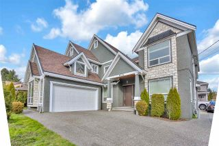 Photo 2: 8824 148 Street in Surrey: Bear Creek Green Timbers House for sale : MLS®# R2551340