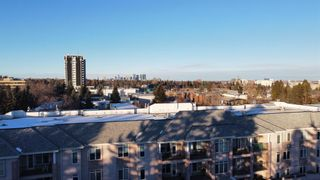 Photo 41: 310 910 70 Avenue SW in Calgary: Kelvin Grove Apartment for sale : MLS®# A1061189
