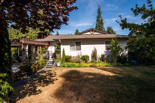 Photo 2: 1190 EHKOLIE Crescent in Delta: English Bluff House for sale (Tsawwassen)  : MLS®# R2609189