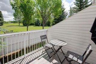 Photo 3: 26 Lincoln Green SW in Calgary: Lincoln Park Row/Townhouse for sale : MLS®# A1069868