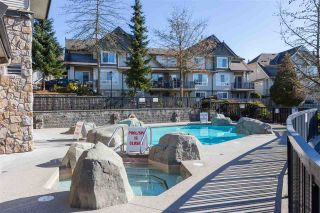 """Photo 22: 204 2969 WHISPER Way in Coquitlam: Westwood Plateau Condo for sale in """"SUMMERLIN at SILVER SPRINGS"""" : MLS®# R2587464"""