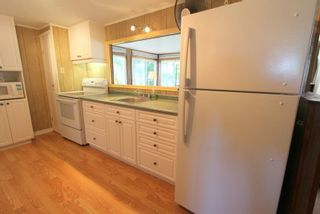Photo 9: 223 Mcguire Beach Road in Kawartha Lakes: Rural Carden House (Bungalow) for sale : MLS®# X4849750