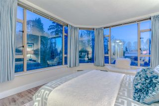 Photo 11: 313 1327 E KEITH ROAD in North Vancouver: Lynnmour Condo for sale : MLS®# R2052637