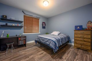 Photo 13: 6825 267 Street in Langley: County Line Glen Valley House for sale : MLS®# R2440168